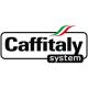 Caffitaly Ecaffe Cremoso Caffe Crema [ 10's ]