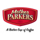 Mother Parkers 100% Colombian [ 64 x 2.00 oz ]