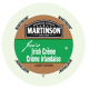 K-Cup Martinson Irish Cream [ 24's ]