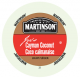 K-Cup Martinson Cayman Coconut [ 24's ]