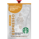 Mars Starbucks Blonde Espresso [ 18/Rail ] * For Barista Brewer Only
