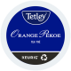 K-Cup Tetley Orange Pekoe [ 24's ]