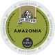 K-Cup Van Houtte Amazonia FT Medium  [ 24's ]