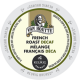 K-Cup Van Houtte Decaf French Roast [ 24's ]