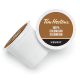 K-Cup Tim Horton's Colombian [ 24's ]