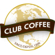 Club Decaf 100% Colombian [ 42 x 1.75 oz ]