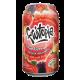 Fruitopia Strawberry Passion [ 12 x 341ml ]