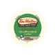 K-Cup Tim Horton's Decaf Original Blend [ 24's ]