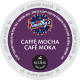 K-Cup Timothys Cafe Mocha [ 24's ]