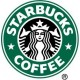 Starbucks Pouches Veranda Blonde Roast  [ 18 x 2.50 oz ]