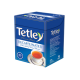 Decaf Tetley Tea [ 48's ]